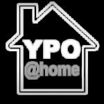 YPO@Home